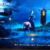 ゲーム「ディアブロ3エターナルコレクション」はディアブロ3の6年分の集大成だ!!是非プレイして!!