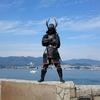 厳島の戦い