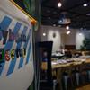 デザイングループのお仕事、アクセシビリティへの取り組み──Cybozu Meetup #5 レポート