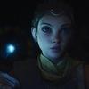 (全文日本語訳) Epic GamesのUnreal Engine 5はグラフィックスに世代交代をもたらす ー PS5 リアルタイムテックデモ ー