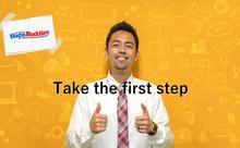英語するなら、コミュニティーで英語仲間を作ろう!【Hapa英会話】