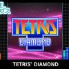「普通のテトリス」がやりたいならこれ!500円で電撃復刻『G-MODEアーカイブス33 TETRIS® DIAMOND』レビュー!【Switch】