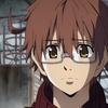 【男リョナ】はたらく細胞BLACK 赤血球(AA2153) 第5話【精神的ダメージ】