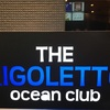 RIGOLETTO  OCEAN  CLUB  (横浜)