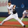 日本シリーズ終了後における大谷翔平のメジャー移籍に関する海外メディアの反応
