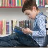 年収と読書って関係ある?自分のための本に出合えれば、セミリタイアの扉のカギが見つかります
