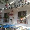 いいね:プラハ6区セルビア料理店(横旧道、U Stare cesty,ウ・スタレー・ツェスティ)[UA-125732310-1]