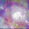 4時間おきのハリケーン・マリア解消瞑想のお知らせ