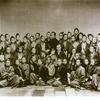 明治天皇はすり替えられた?西郷隆盛の写真はなぜないのか? 「禁断の幕末維新史」は、我々に常識を疑うことを教えてくれる。