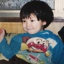 murakistarのブログ