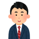 田口圭の日記(企業と経済:商法会社法etc の学習会)