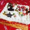 ☆ メリークリスマス ☆