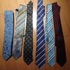 オフハウスで高級ネクタイを底値でゲットせよ!