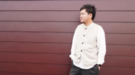 FX YouTuber平井聡士氏「頑張っている人に成功してもらいたい。学びの場として動画を発信する」トップトレーダーに聞く!(前編)