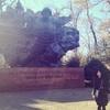 歩くの大好き!〜28人のパンフィロフ戦士公園〜