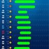 【日記】10月27-28 雨前日により失速要注意