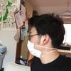 マスクで耳が痛い人必見!安全ピンで痛みを確実に解消できる画期的な対策法
