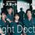 ナイト・ドクター(Night Doctor) 11話(最終回) 感想|絆アピールしても最後は離れ離れに