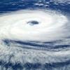 台風など気圧の変化による地殻への影響が地震の引き金となる可能性