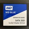 【第3回】HDDをSSDに換装