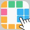 つくったアプリが知らぬ間にAppbankの主催しているゲーム大会の種目になってた