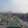 ベトナム人から見た日本!日本式社員研修を受けたいのか?調査結果