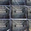 「DOPEDOWN」 のアルバム取扱中です!
