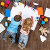 物欲を上手に取り入れた子育て + 子供の才能を開花する方法を実体験より1部紹介