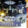 「スターウォーズ:帝国の影リメイク」 - 企画説明編 -