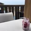 【小樽】絶景の海を眺めながら食事ができるお店
