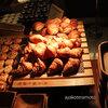 【ハイアットリージェンシー箱根の食事レポ】朝食ビュッフェ、レストランでランチ、ルームサービスで夕食
