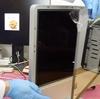 5000円のジャンクiMacの復活に挑む動画、結果やいかに?