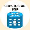 IOS-XRにおけるBGPルートリフレクタの設定方法