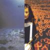 Mr.Children - 深海 (1996年) / BOLERO (1997年) by 方便凌 (BOOKOFF Zombies pt. 2)