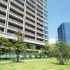 芦別市で相続した土地の固定資産税はアパート・マンション経営で節税!!