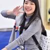 【2018/11/30】BNK48チャープランc空港お出迎え【撮影/写真/レポ/PHOTO/CHERPRANG/เฌอปราง อารีย์กุล】