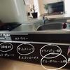 ステイホームの過ごし方/システムキッチン収納の片づけ(ビフォアフター)