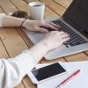 【Webライター】おすすめのクラウドソーシングサイト6選!稼ぎやすい選び方もご紹介