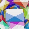 同じブラウザの中で複数のGmailアカウントのメールボックスを同時に素早く開く方法