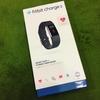 【レビュー】速攻ハンズオン!Fitbit Charge 2