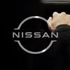 Nissan Z Protoの新たなティザー映像を公開
