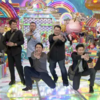 5月25日【アメトーク】海外ドラマ24(トゥエンティフォー)芸人がジャックバゥワーすぎる