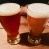 京都市下京区・四条で立ち呑み!『バンガロー』でクラフトビールを飲むでござる。