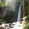 2年記念日デート~養老の滝~