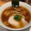 らあめん花月嵐で「しょうゆらぁめん飯田商店」を食べてみた! #グルメ #食べ歩き #ラーメン