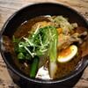 【食べログ3.5以上】中央区銀座一丁目でデリバリー可能な飲食店2選