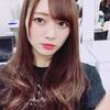 【乃木坂46】三期生梅澤美波、「ジコチューで行こう!」で初選抜したから魅力を語る