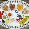 ダイエット間食に、ミューズリーやグラノーラから始めてみる?