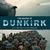 Dunkirk (2017) ダンケルク