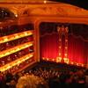 初めてオペラ鑑賞してきたら、初心者なりに楽しめた話